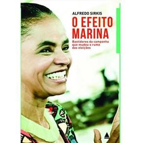 O Efeito Marina: Bastidores da Campanha Que Mudou o Rumo das Eleições