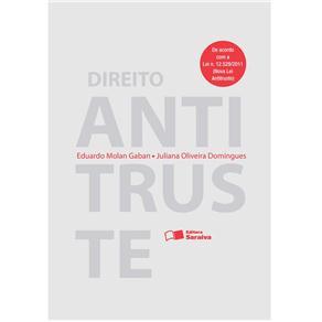 Direito Antitruste
