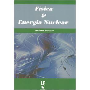 Fisica e Energia Nuclear