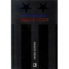 O Livro Negro dos Estados Unidos
