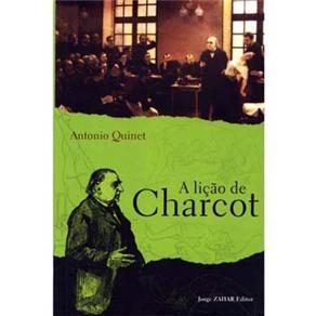 Lição de Charcot, A