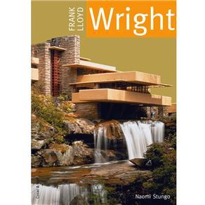Frank Lloyd Wright - Serie Carlton