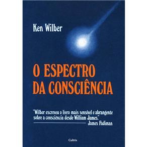 Espectro da Consciência, O