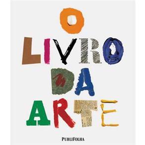 Livro da Arte, O
