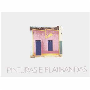 Pinturas e Platibandas