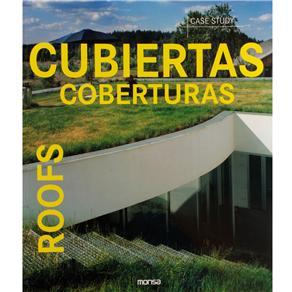 Roofs / Cubiertas / Coberturas
