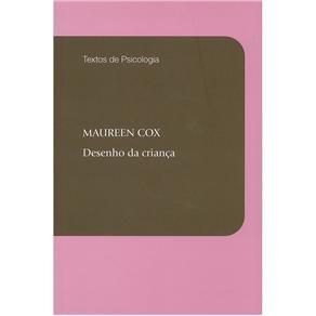 Textos de Psicologia - Desenho da Criança - Maureen Cox