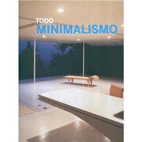 Todo Minimalismo - Bilíngue