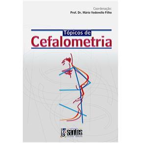 Topicos de Cefalometria