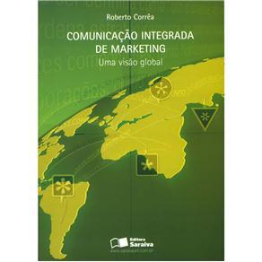 Comunicacao Integrada de Marketing uma Visao Global