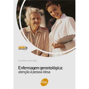 Enfermagem Gerontologica