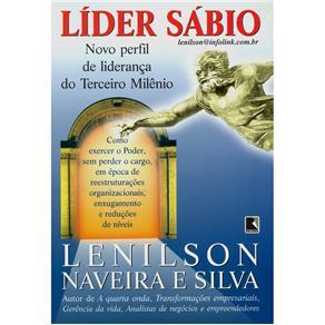 Lider Sabio
