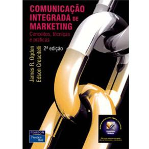 Comunicacao Integrada de Marketing