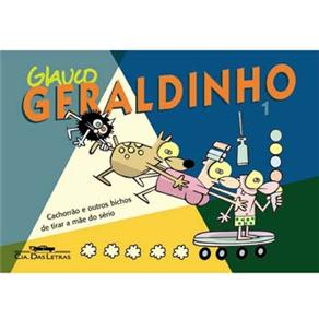 Geraldinho 1