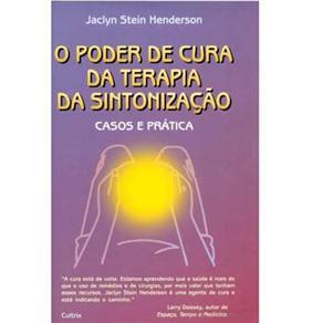 Poder de Cura da Terapia da Sintonização, O