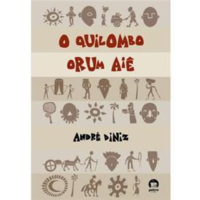 Quilombo Orum Aiê