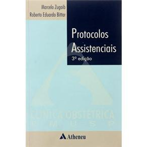 Protocolos Assistenciais