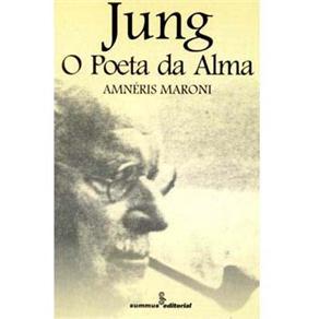 Jung, o Poeta da Alma