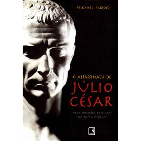 Assassinato de Julio Cesar, O