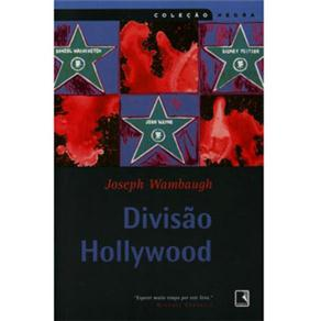 Divisao Hollywood