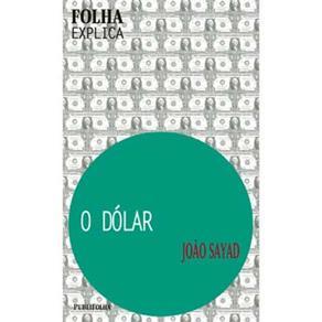 Dolar, O