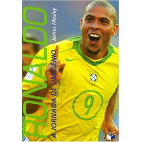 Ronaldo: a Jornada de um Gênio