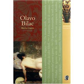 Melhores Poemas de Olavo Bilac, Os