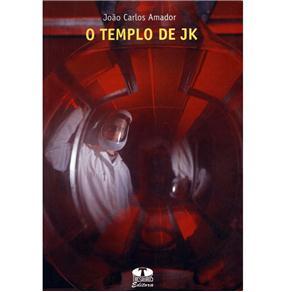O Templo de Jk