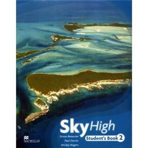 Sky High: Student