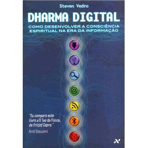 Dharma Digital
