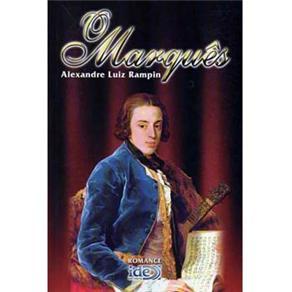 Marques, O