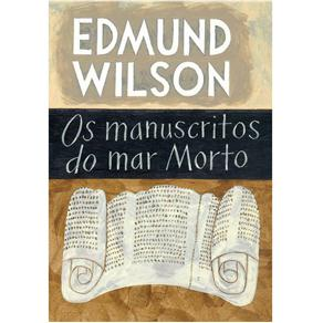 Manuscritos do Mar Morto, os - Edicao de Bolso