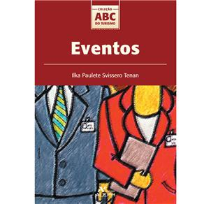 Abc do Turismo - Eventos