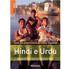 Híndi e Urdu: Essencial para Você Se Comunicar Bem
