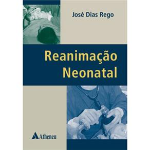 Reanimaçao Neonatal