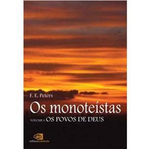 Monoteístas
