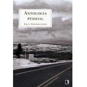 Antologia Pessoal