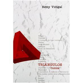 Triangulos - Contos Brasileiros