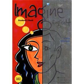 Imagine: Student