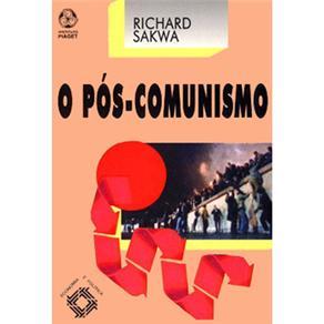 Pós Comunismo, O