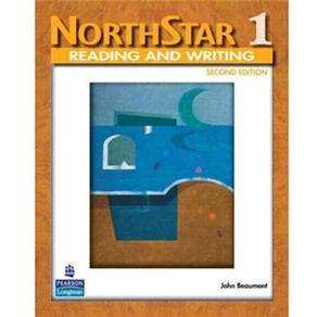 Northstar R/w 1 Sb 2e