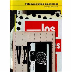 Fotolivros Latino-americanos