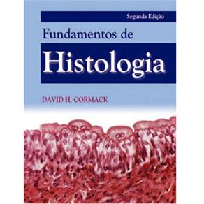 Fundamentos de Histologia