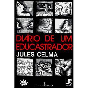 Diario de um Educastrador