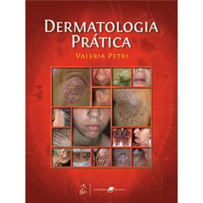 Dermatologia Prática