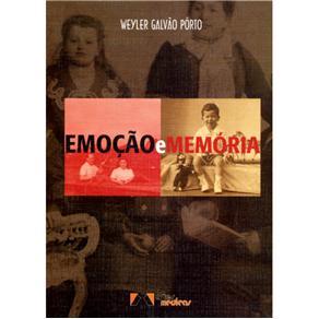 Emocao e Memoria