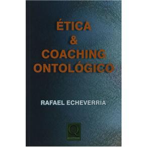 Etica Coaching Ontologico