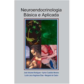 Neuroendocrinologia Basica e Aplicada