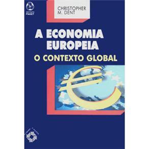 Economia Européia o Contexto Global, A