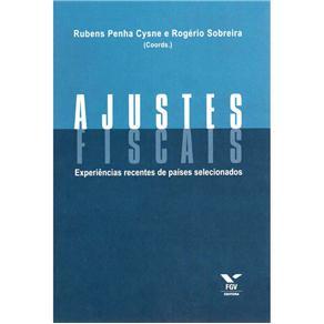Ajustes Fiscais